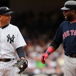Top 10 Biggest Team Rivalries in Sports
