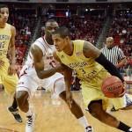 Georgia Tech Yellow Jackets vs. Louisville Cardinals Predictions, Picks, Odds and NCAA Basketball Betting Preview – March 1, 2016
