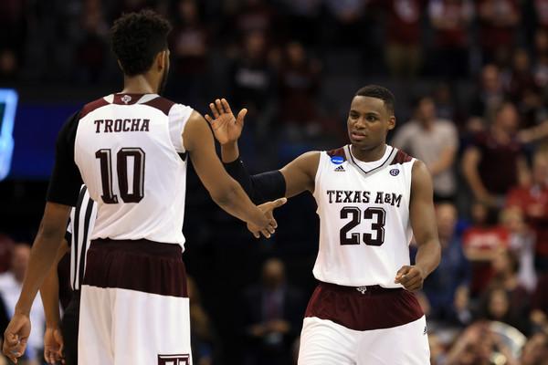 Texas Oklahoma Line Betting Basketball - image 5