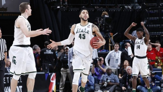 experts picks college basketball vegas odds ncaa national championship