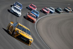 nfl best bets this weekend chicago sprint cup results