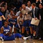 Seton Hall Pirates – March Madness Team Predictions, Odds and Preview 2016