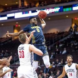 2016 NCAA March Madness Sleepers and Sleeper Picks