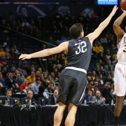 2016 NCAA March Madness Longshots and Best Long Shots Picks