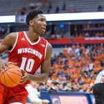 Wisconsin Badgers – March Madness Team Predictions, Odds and Preview 2016