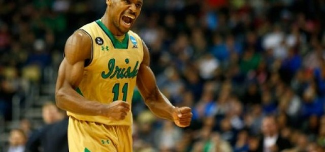 Notre Dame Fighting Irish – March Madness Team Predictions, Odds and Preview 2016