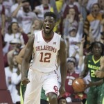 Oklahoma Sooners vs. TCU Horned Frogs Predictions, Picks, Odds and NCAA Basketball Betting Preview – March 5, 2016
