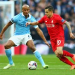 English Premier League Liverpool vs. Manchester City Predictions, Odds, Picks and Betting Preview – March 2, 2016