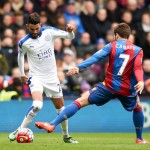 English Premier League Leicester City vs. Southampton Predictions, Odds, Picks and Betting Preview – April 3, 2016