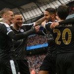 English Premier League Leicester City vs. Newcastle Predictions, Odds, Picks and Betting Preview – March 14, 2016
