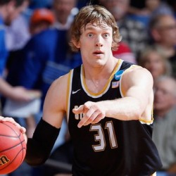 2016 NCAA March Madness – Who to Pick / Best Bracket Choices