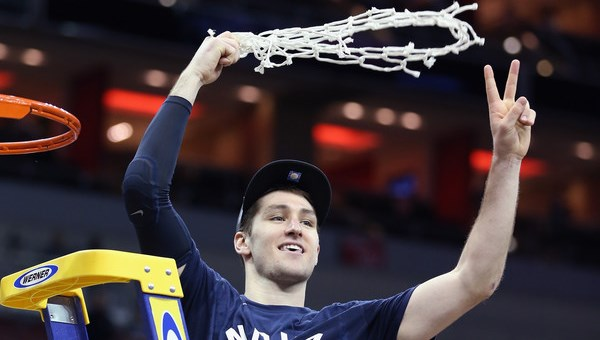 2016 NCAA Final Four Predictions, Picks and Betting Preview
