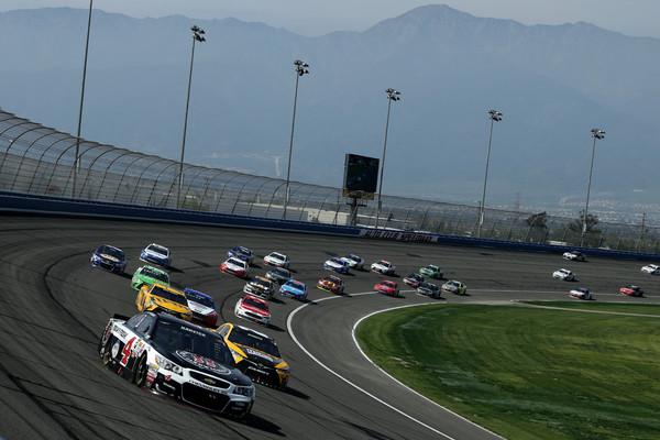 nfl odds week 10 odds to win nascar race