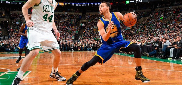 Will the Golden State Warriors Win 73 plus games? Updated!