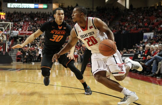 ... , Odds and Preview 2016 | Sports Betting Tips, News, and Analysis: topbet.eu/news/texas-tech-red-raiders-march-madness-team...