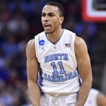 North Carolina Tar Heels vs. Notre Dame Fighting Irish Predictions, Picks, Odds and Betting Preview – NCAA March Madness Elite Eight – March 27, 2016