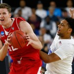 Utah Utes – March Madness Team Predictions, Odds and Preview 2016