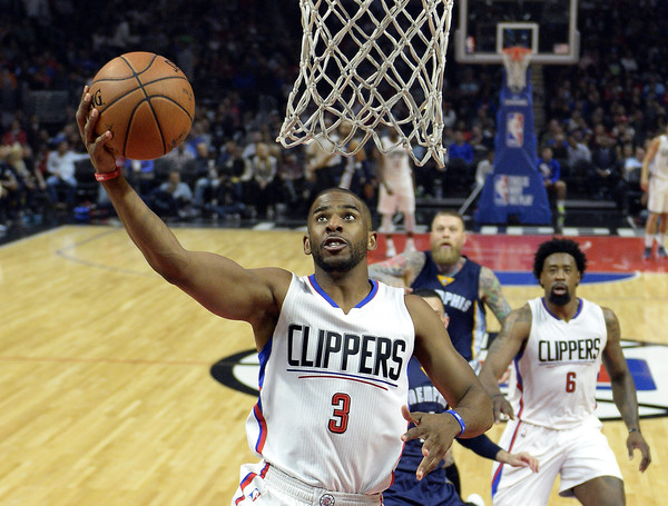 Blazers vs Clippers Series Game 1 Predictions, Picks, Odds