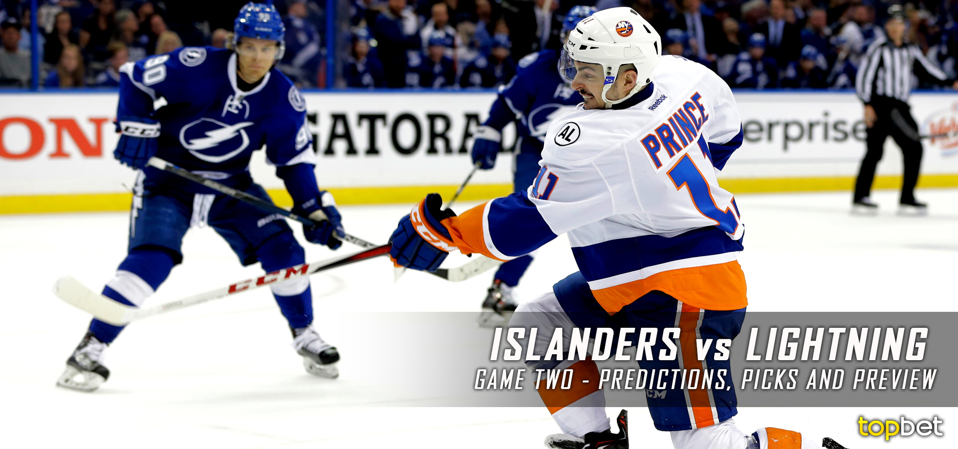 tates take playoffs eastern conference finals game preview