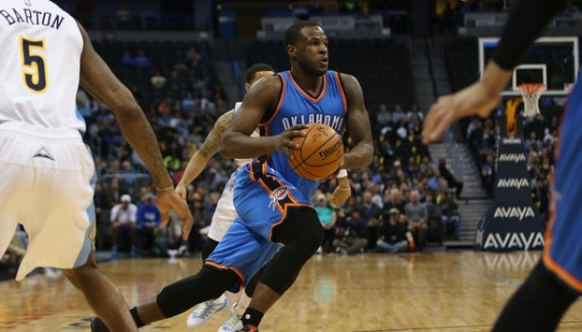 separation shoes cf559 196f6 Oklahoma City Thunder vs. Sacramento Kings Predictions, Picks and NBA  Preview – April 9