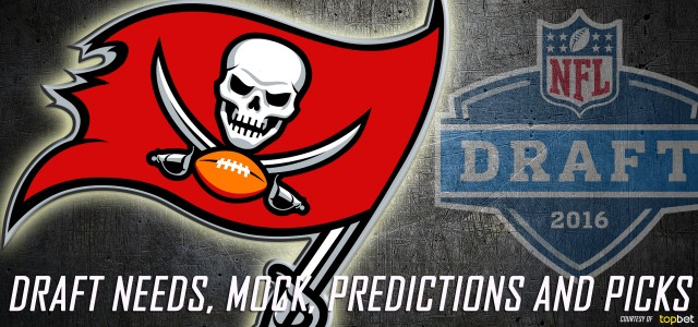 nfl football picks and predictions top online sportsbooks