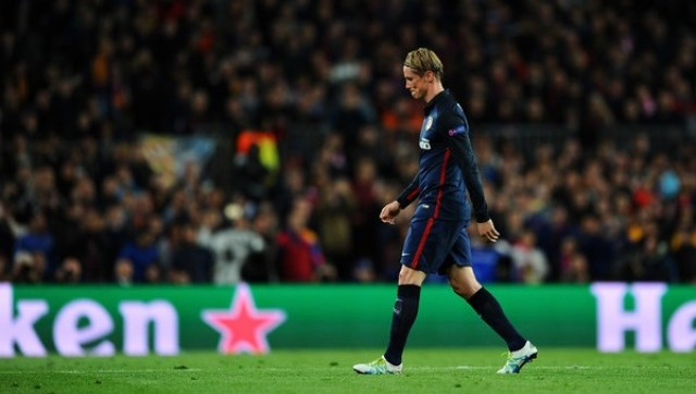 UEFA Champions League Atletico Madrid vs. Barcelona Predictions, Picks, and  Preview – Quarterfinals