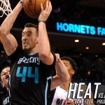 Miami Heat vs. Charlotte Hornets Predictions, Picks and Preview – 2016 NBA Playoffs – Eastern Conference First Round Game Four – April 25, 2016