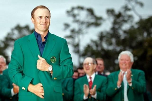 2016 PGA Masters Purse / Prize Money Breakdown