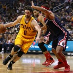 Cleveland Cavaliers vs. Milwaukee Bucks Predictions, Picks and NBA Preview – April 5, 2016