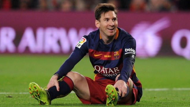 UEFA Champions League Barcelona vs. Atletico Madrid Predictions, Picks, and  Preview – Quarterfinals