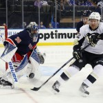 New York Rangers vs. Pittsburgh Penguins Predictions, Picks and Preview – 2016 Stanley Cup Playoffs – Eastern Conference First Round Game One – April 13, 2016