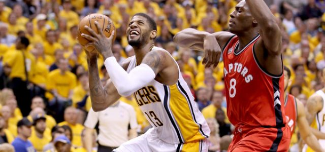 best sports bet nba game today 2016