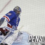 Pittsburgh Penguins vs. New York Rangers Predictions, Picks and Preview – 2016 Stanley Cup Playoffs – Eastern Conference First Round Game Four – April 21, 2016