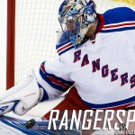 New York Rangers vs. Pittsburgh Penguins Predictions, Picks and Preview – 2016 Stanley Cup Playoffs – Eastern Conference First Round Game Three – April 19, 2016