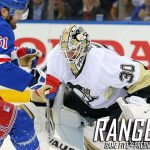 New York Rangers vs. Pittsburgh Penguins Predictions, Picks and Preview – 2016 Stanley Cup Playoffs – Eastern Conference First Round Game Five – April 23, 2016