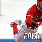 Kansas City Royals vs. Los Angeles Angels Predictions, Picks and MLB Preview – April 25, 2016