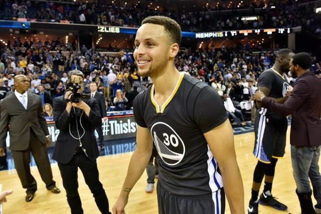 NBA Finals / Championship Odds Updated - April 13, 2016