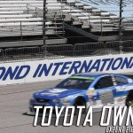 2016 Toyota Owners 400 Expert Picks and Predictions – NASCAR Betting Preview