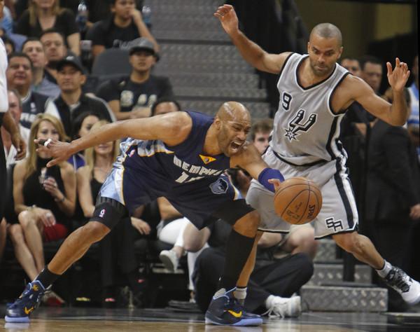 Spurs vs Grizzlies Series Game 2 Predictions, Picks, Odds