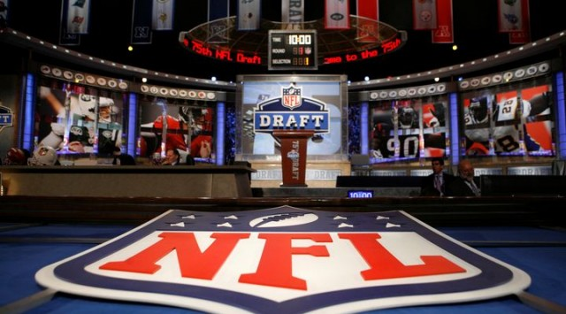 place bets online nfl draft analysis