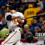 Detroit Tigers vs. Baltimore Orioles Predictions, Picks and MLB Preview – May 12, 2016