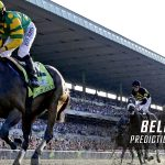 2016 Belmont Stakes Predictions, Picks and Preview