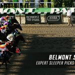 2016 Belmont Stakes Expert Sleeper Picks and Predictions