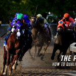 How to Qualify for / Enter the 2016 Preakness