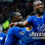 English Premier League Leicester City vs. Everton Predictions, Odds, Picks and Betting Preview – May 7, 2016