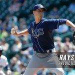 Tampa Bay Rays vs. Seattle Mariners Predictions, Picks and MLB Preview – May 11, 2016