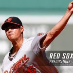 Boston Red Sox vs. Baltimore Orioles Predictions, Picks and MLB Preview – May 31, 2016