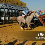 2016 Preakness Predictions, Picks and Preview