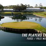 2016 PLAYERS Championship Purse and Prize Money Breakdown