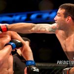 UFC 198: Werdum vs. Miocic Predictions, Picks and Betting Preview – May 14, 2016